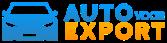 Auto Import/ Auto Export