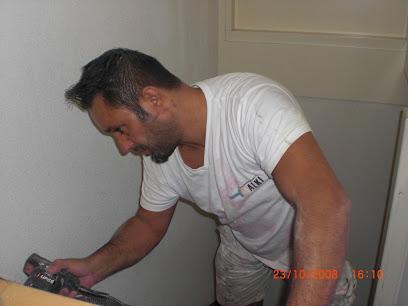 Omar Malki